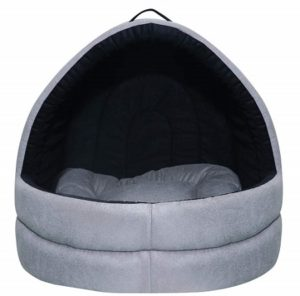 Mellifluous Small Size Dog Bed